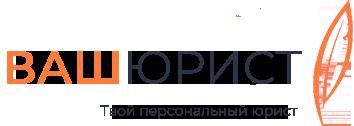 sexshopmega.ru
